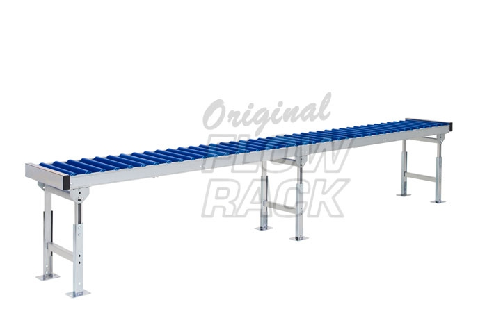 Rollenbahn Set-B 3680 mm